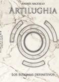 Artilughia | Los Estigmas Definitivos