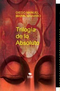 Trilogía de lo Absoluto