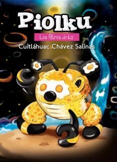 Piolku (Los filtros de luz)