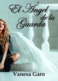 El Angel de la guarda