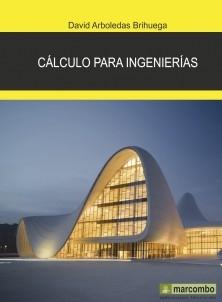 Cálculo para Ingenierías