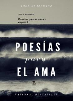 Poesías para el alma - español