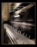 EL PIANO ROTO