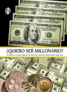 ¿Quiero ser Millonario?