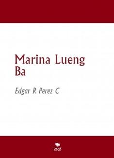 Marina Lueng Ba