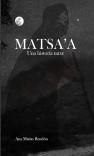 Matsa'a: Una historia mixe.