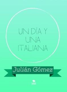 Un día y una italiana