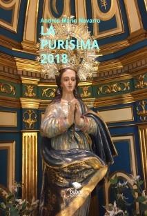 LA PURÍSIMA 2018