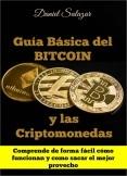 GUÍA BÁSICA DEL BITCOIN Y LAS CRIPTOMONEDAS