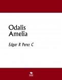 Odalis Amelia. La Trilogia