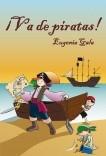 ¡Va de piratas!