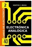 Curso de Electrónica - Electrónica Analógica