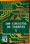 100 Circuitos de Fuentes - 1