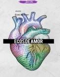 Ecos de amor