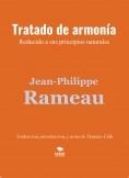 Tratado de armonía, reducido a sus principios naturales