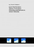 ELECTROTECNICA (Teoria y Formulario) (Descarga gratuitamente la version reducida)