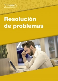 Resolución de problemas