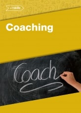 Libro Coaching, autor Editorial Elearning