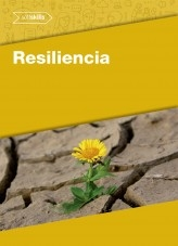 Libro Resiliencia, autor Editorial Elearning