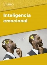Libro Inteligencia Emocional en el trabajo, autor Editorial Elearning