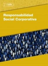 Libro Responsabilidad social corporativa, autor Editorial Elearning