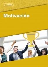 Libro Motivación, autor Editorial Elearning