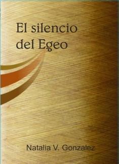 El silencio del Egeo
