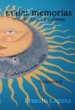 malas memorias (mitológicas y profanas) – Volumen 9 – Callejón con salida