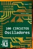 100 Circuitos Osciladores