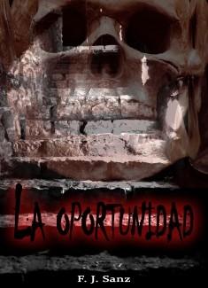 La oportunidad: Las muertes del Castillo Allard
