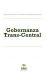 Gobernanza Trans-Central