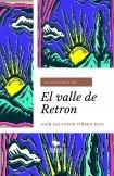 El valle de Retron