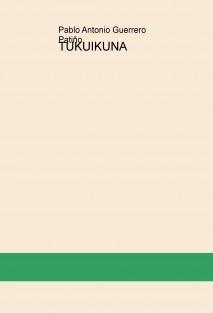 TUKUIKUNA