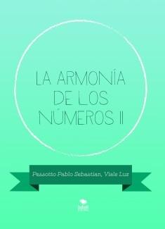 La armonía de los números II