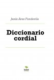 Diccionario cordial