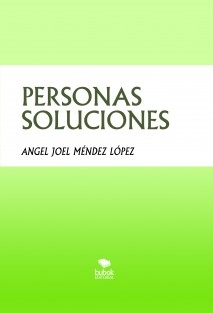 PERSONAS SOLUCIONES