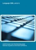 UF2217 - Lenguaje XML