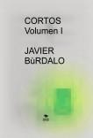 CORTOS  Volumen I