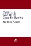 Osidiria : La Edad De Las Cosas Sin Nombre