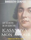 Casanova Mon Amour