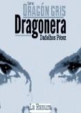 Dragonera