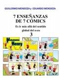7 ENSEÑANZAS DE 7 CÓMICS 3