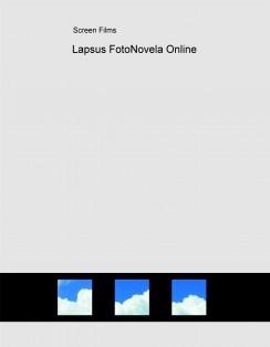 Lapsus FotoNovela Online