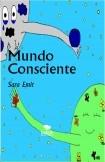 Mundo Consciente