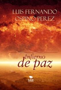 INFIERNO DE PAZ