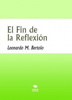 El Fin de la Reflexión