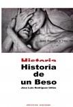 HISTORIA DE UN BESO
