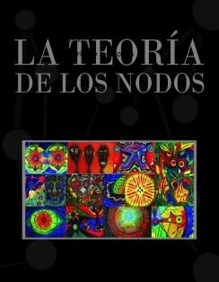 La teoría de los nodos