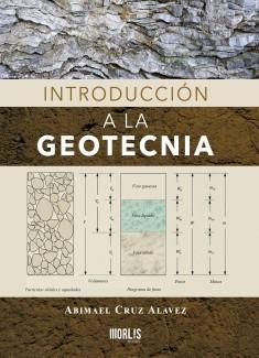 Introducción a la Geotecnia