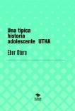 Una típica historia adolescente  UTHA
